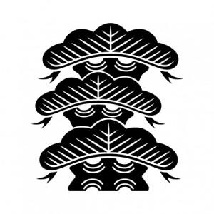 araedatsukihidarisangaimatsu-450x450