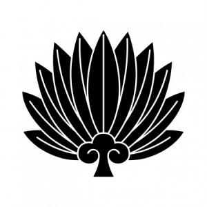 hauchiwa-450x450
