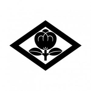 hishinihitotsuchanomi-450x450
