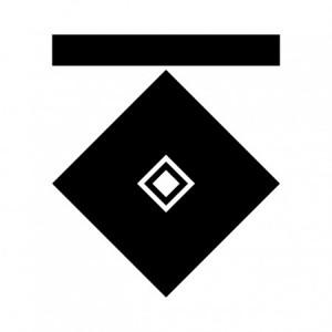 ichiyanagikuginuki-450x450