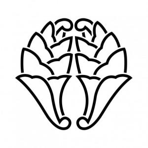 kagedakigyoyo-450x450