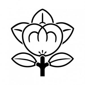 kagetachibana-450x450