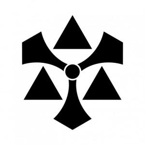 kenmitsuuroko-450x450