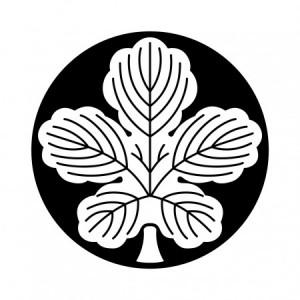 kokumochijinukikajinoha-450x450