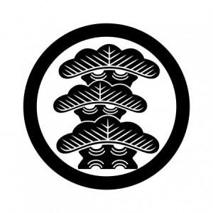 marunihidarisangaimatsu-450x450