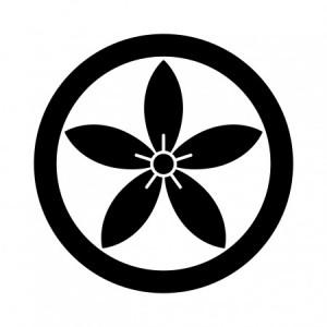 marunihosokikyo-450x450
