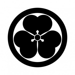 marunikatabami-450x450