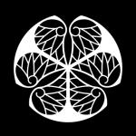 marunimitsubaaoi
