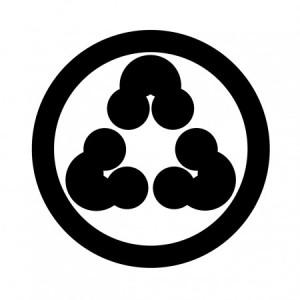 marunishiriawasemitsusuhama-450x450