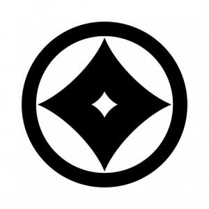 marunisorikuginuki-450x450