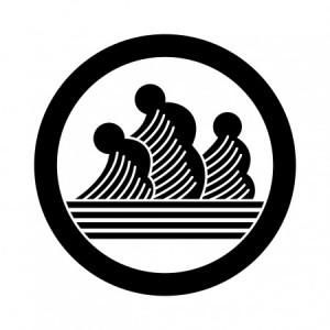 matsudanami-450x450