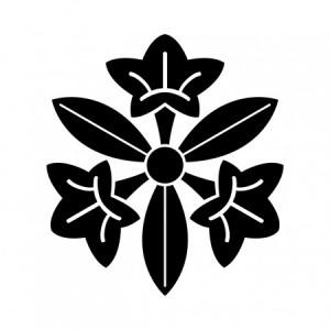 mitsubarindo-450x450