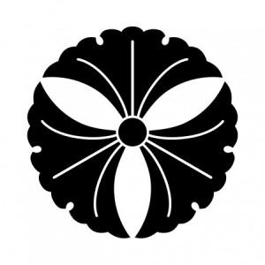 mitsuicho-450x450