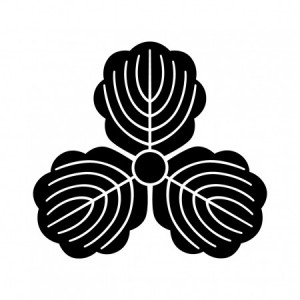 mitsukashiwa-450x450