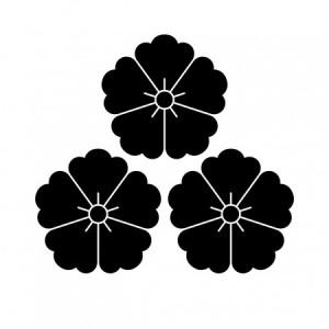 mitsumorikarahana-450x450