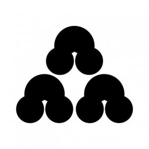 mitsumorisuhama-450x450