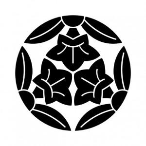 mitsuwarimitsubarindo-450x450