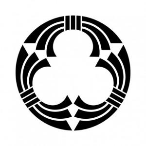 mitsuyosenoshi-450x450