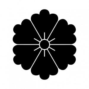 mutsukarahana-450x450