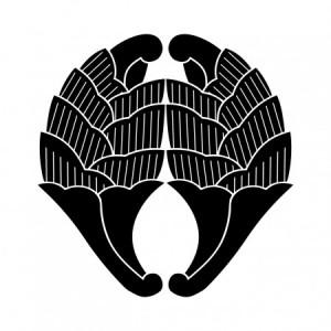 nabeshimagyouyou-450x450