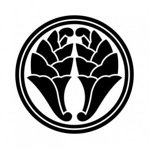 nijuwanidakigyoyo-450x450