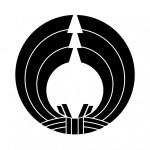 noshinomaru-450x450