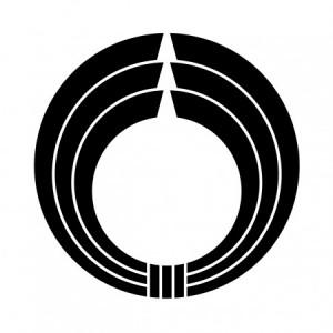 noshiwa-450x450