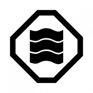 oshikinichidimisanmoji-450x450