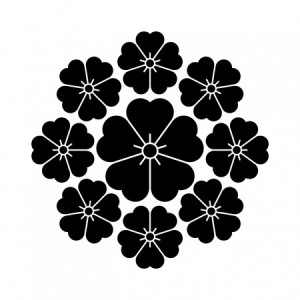 sendaikuyozakura-450x450