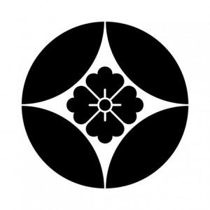 shipponihanakaku-450x450