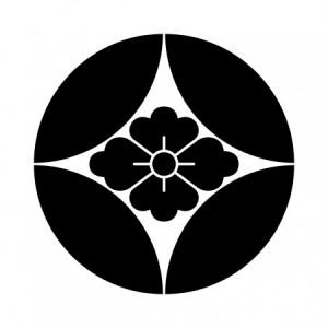 shippouhanabishi-450x450