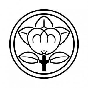 soukagemarunitachibana-450x450