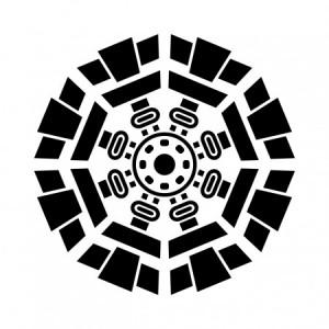 tsugarurinpou-450x450