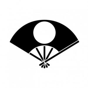 tsukinomaruogi-450x450
