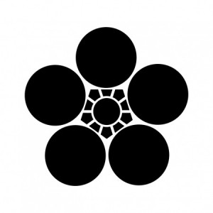 umebachi-450x450