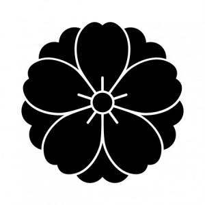 yaezakura-450x450